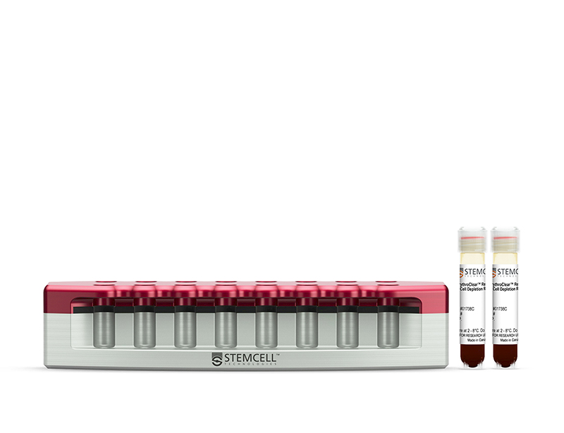 ErythroClear™ Red Blood Cell Depletion Kit