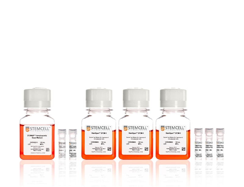 STEMdiff™ Monocyte Kit