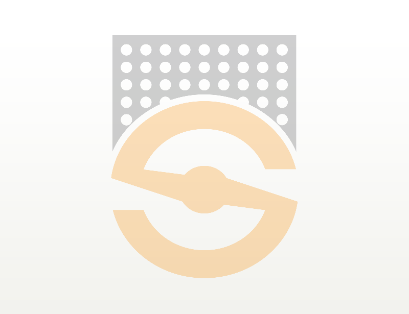 NeuroCult™ Chemical Dissociation Kit (Mouse)