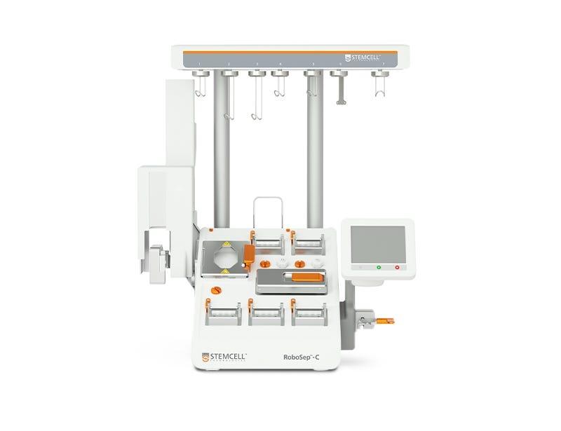 RoboSep™-C