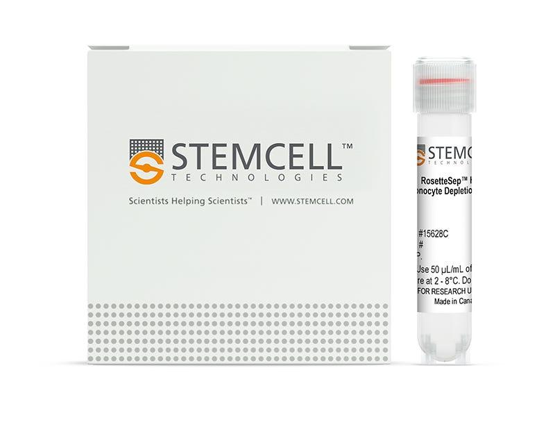 RosetteSep™ Human Monocyte Depletion Cocktail