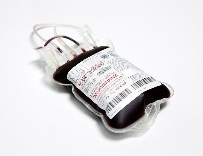 Human Whole Peripheral Blood