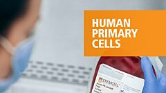 Human Primary Cells