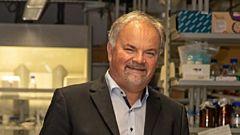 Cerebral Organoids Featuring Dr. Jürgen Knoblich