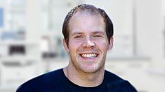 Kevin Beier, PhD