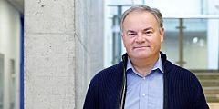 Jürgen Knoblich, PhD