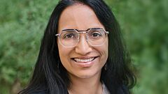 Human Brain Creation Featuring Dr. Aparna Bhaduri