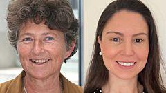 Plasmodium Infection Featuring Drs. Judy Lieberman and Caroline Junqueira