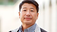 Human Congenital Heart Disease Featuring Dr. Sean Wu
