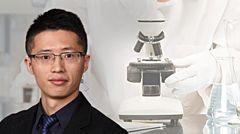 Qi Tan, PhD