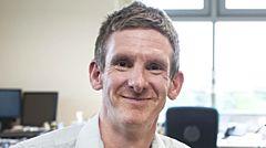 Scott Allen, PhD