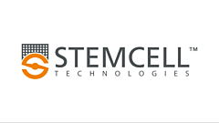 COVID-19 Safety Plan for STEMCELL Technologies