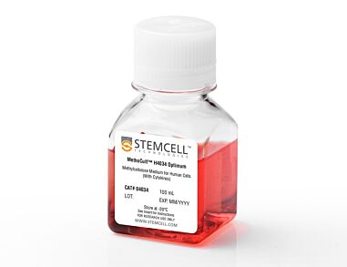 MethoCult™ H4034 Optimum|04034