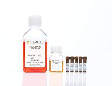 PneumaCult™-ALI Medium