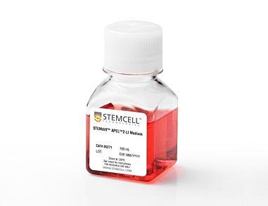STEMdiff™ APEL™2-LI Medium 05271