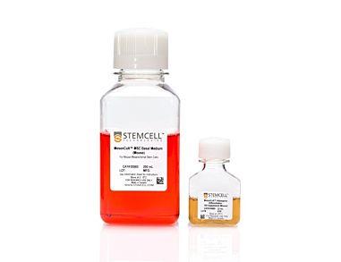 MesenCult™ Adipogenic Differentiation Kit (Mouse)