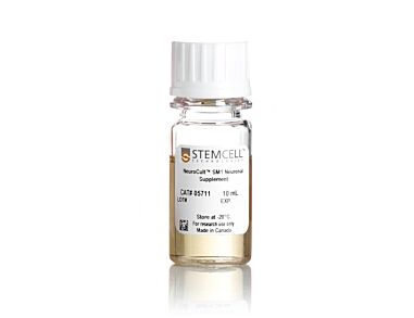 NeuroCult™ SM1 Neuronal Supplement