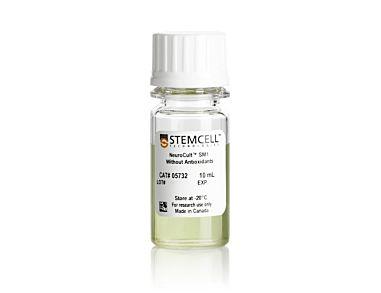 NeuroCult™ SM1 Without Antioxidants