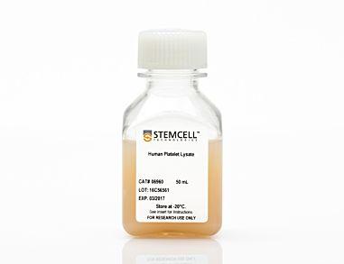 Human Platelet Lysate|06960