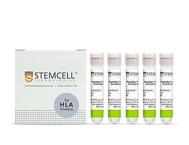 RosetteSep™ HLA B Cell Enrichment Cocktail 15064HLA