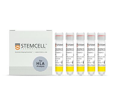 RosetteSep™ HLA Total Lymphocyte Enrichment Cocktail 15263HLA