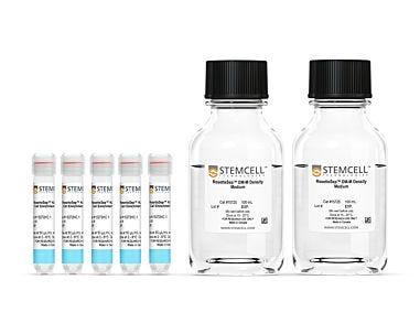 RosetteSep™ HLA Myeloid Cell Enrichment Kit