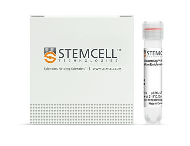 RosetteSep™ Human CD4+ T Cell Enrichment Cocktail