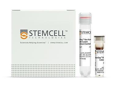 StemSep™ Non-Human Primate Custom Enrichment Kit
