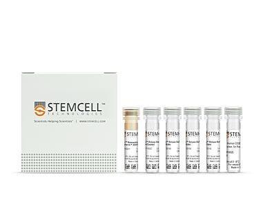 EasySep™ Release Biotin Positive Selection Kit