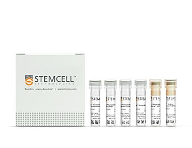 EasySep™ Human Central and Effector Memory CD4+ T Cell Isolation Kit