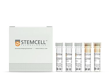 EasySep™ Human Central and Effector Memory CD8+ T Cell Isolation Kit