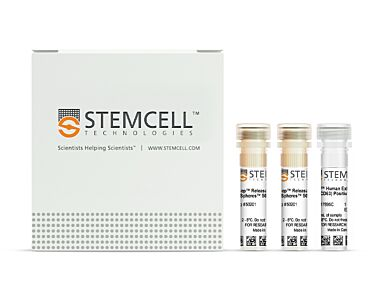 EasySep™ Human Extracellular Vesicle (CD63) Positive Selection Kit