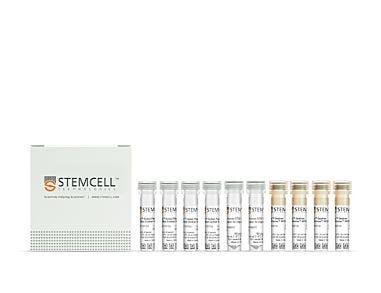 EasySep™ Human Plasmacytoid DC Isolation Kit