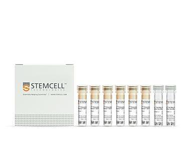 EasySep™ Serology Whole Blood CD3 Positive Selection Kit
