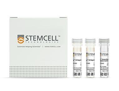 EasySep Human Naïve CD8+ T Cell Isolation Kit