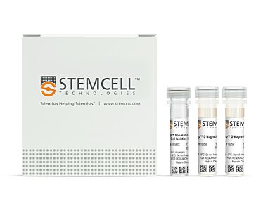EasySep™ Non-Human Primate CD4+ T Cell Isolation Kit