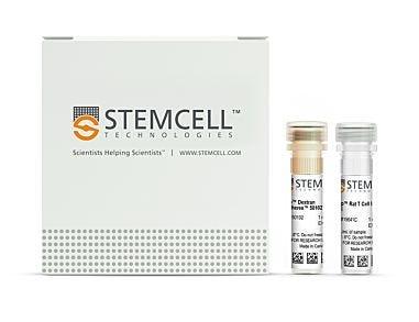 EasySep™ Rat T Cell Isolation Kit 19641
