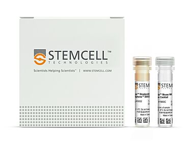 EasySep™ Mouse NK Cell Isolation Kit|19855