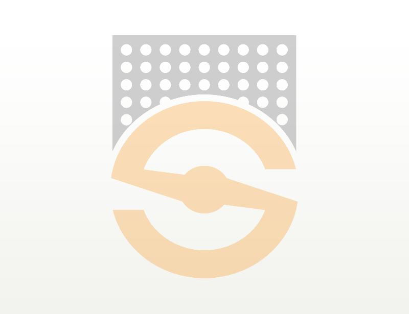 Round-Bottom Polypropylene Tubes without Caps, 5 mL