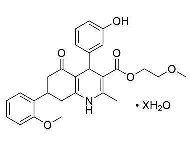 HPI-1 (Hydrate)