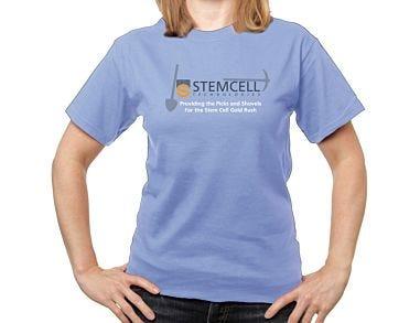 Dig deeper T-shirt