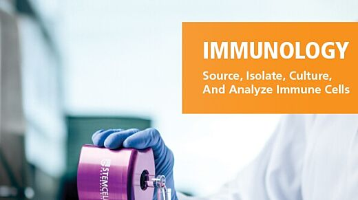 Tools For Your Immunology Research