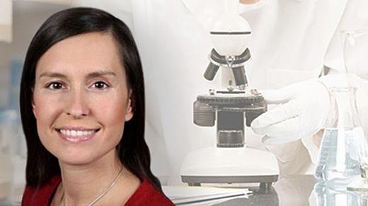 Tamara Zietek, PhD