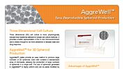 AggreWell™ for Spheroids