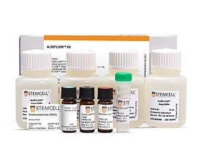 ALDEFLUOR™ Kit
