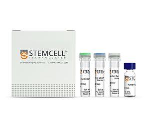 Human IgG ELISA Antibody Pair Kit