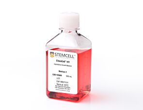 ClonaCell™-HY Medium E