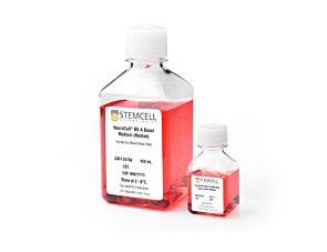 NeuroCult™ NS-A Proliferation Kit (Human)