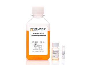 STEMdiff™ Neural Progenitor Medium