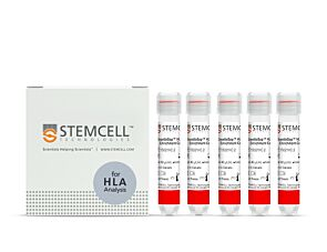 RosetteSep™ HLA T Cell Enrichment Cocktail 15061HLA